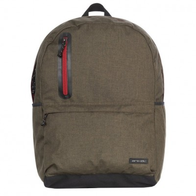 Animal Etch Backpack