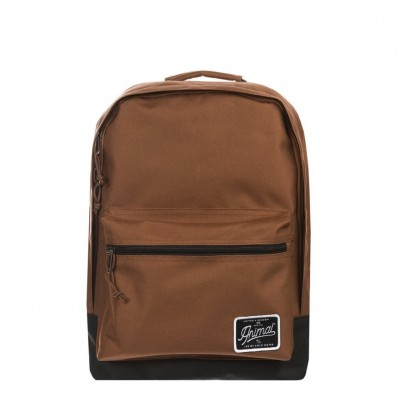 Carve Animal Backpack
