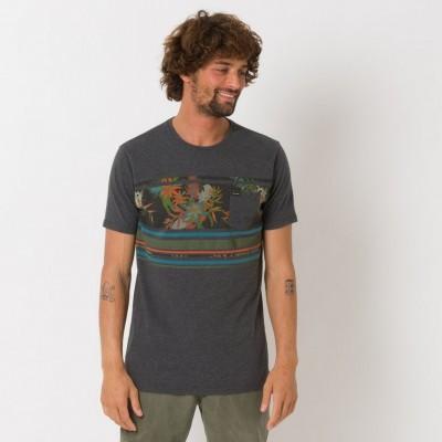 Animal Finder T-shirt