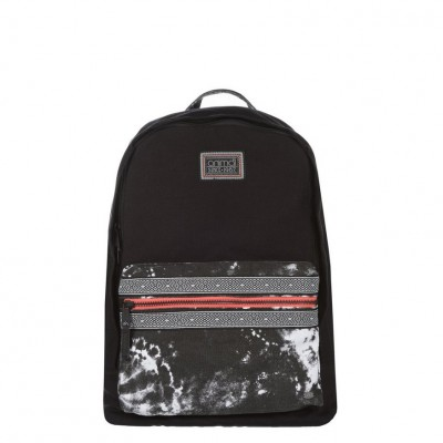 Burst Animal Backpack