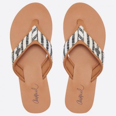 Animal Swish Premium Flip-flops