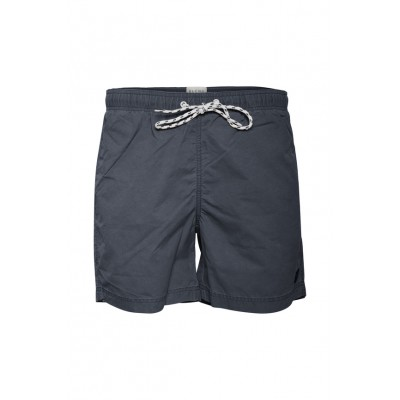Blend Swim Shorts - Dark Navy