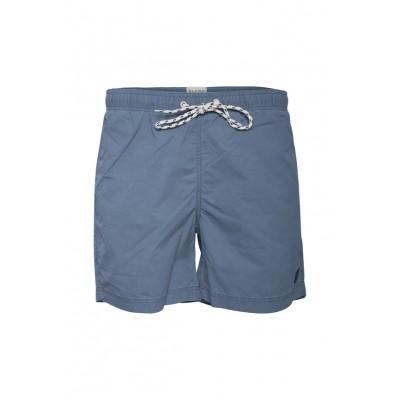 Blend Swim Shorts - Coronet Blue