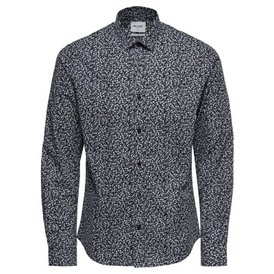 Cannes Only&Sons Long Sleeve Shirt
