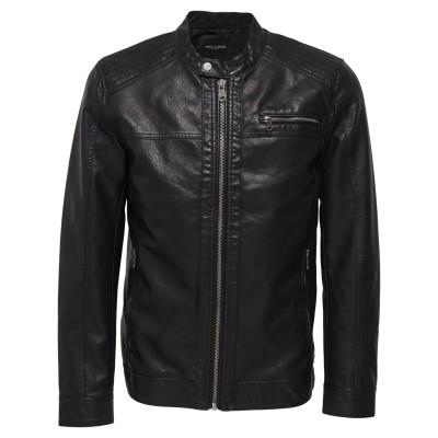Konrad Only&Sons PU Jacket