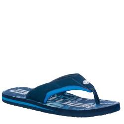 Beach Wear/ Flip Flops